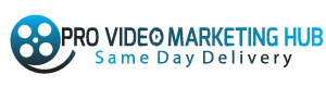 Pro Video Marketing Hub